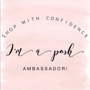 Shop with confidence with an Ambassador